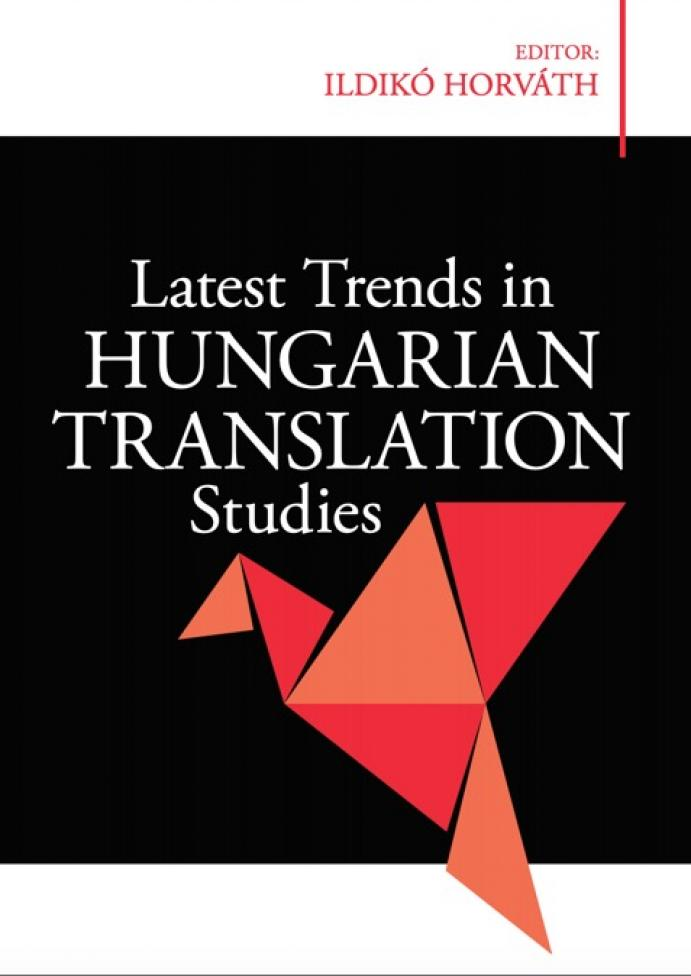 latest-trends-in-hungarian-translation-studies.jpg